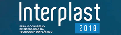 interplast2018